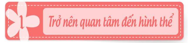 """muon biet chang co phai ke """"bat ca hai tay"""" hay khong, xem ngay 5 dau hieu nay - 2"""