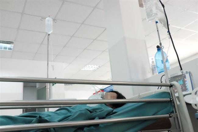 """Vợ thắt cổ tự tử sau khi nộp đơn ly hôn ở Sài Gòn: Nạn nhân để lại thư """"tuyệt mệnh"""" cho chồng? - Ảnh 4."""