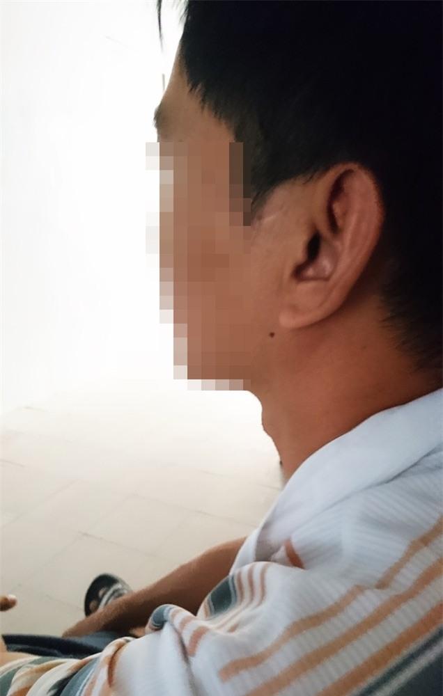 """Vợ thắt cổ tự tử sau khi nộp đơn ly hôn ở Sài Gòn: Nạn nhân để lại thư """"tuyệt mệnh"""" cho chồng? - Ảnh 7."""