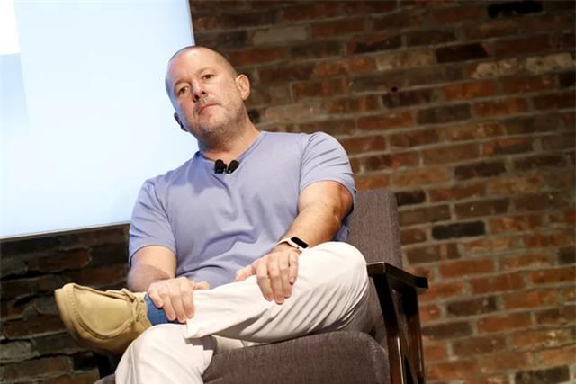 Jony Ive trở lại với trách nhiệm thiết kế sản phẩm cho Apple, sau 2 năm đứng ngoài chỉ đạo - Ảnh 1.