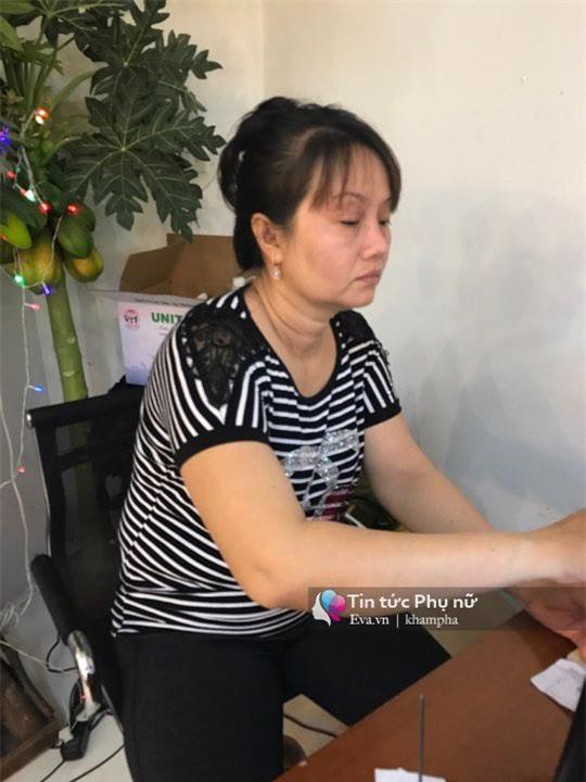 """vo ba danh hai duy phuong: """"song o doi khong bao lau ma cung chang duoc tron ven"""" - 1"""