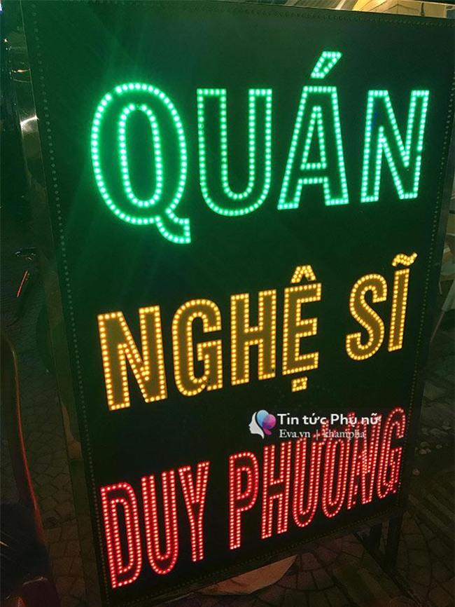 """vo ba danh hai duy phuong: """"song o doi khong bao lau ma cung chang duoc tron ven"""" - 5"""