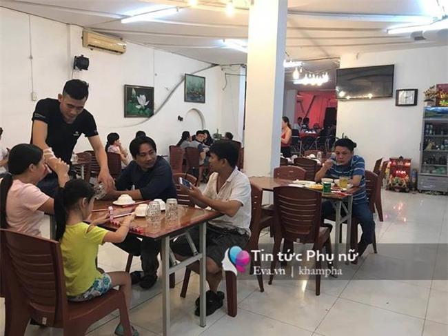 """vo ba danh hai duy phuong: """"song o doi khong bao lau ma cung chang duoc tron ven"""" - 6"""