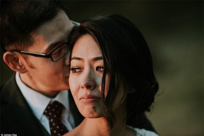 Những tưởng tôi đã giấu chồng được chuyện về con gái, không ngờ anh đã biết từ trước khi yêu tôi - Ảnh 2.