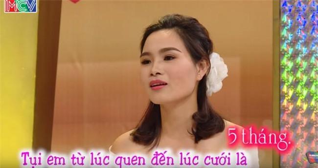 """ghet con gai vua lun vua can, anh chang """"hot"""" dung co vo vua can vua lun - 4"""