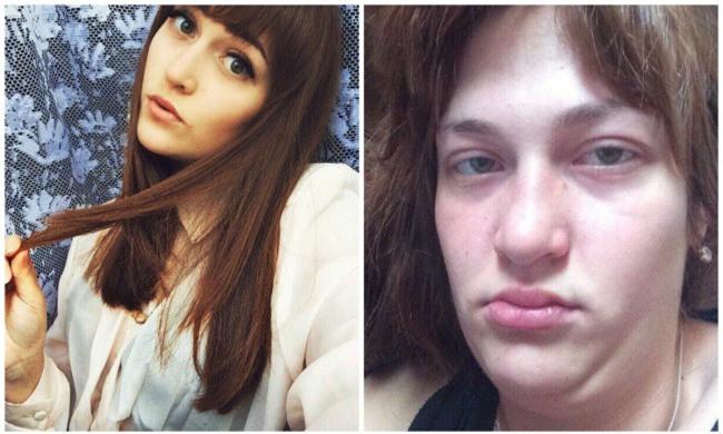 Hé lộ chiêu trò gây sốc đằng sau những tấm Selfie thần thánh của các cô nàng sống ảo - Ảnh 14.