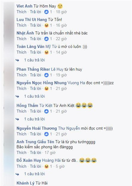 """cuoi ngat"" truoc nhung cai ten dan mang dat cho be trai ho ""tu"" - 4"