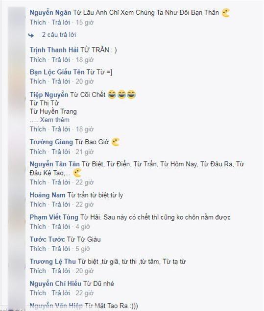 """cuoi ngat"" truoc nhung cai ten dan mang dat cho be trai ho ""tu"" - 5"