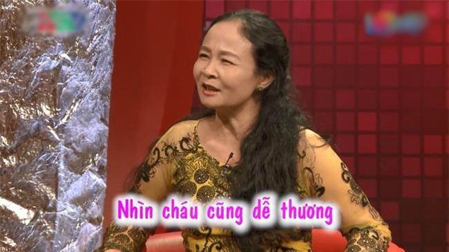 nang dau co mot khong hai: ve ra mat khong so me chong chi so khong duoc uong bia - 1