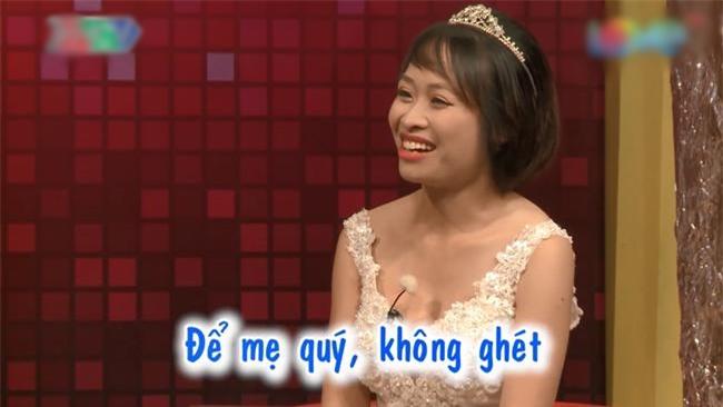 nang dau co mot khong hai: ve ra mat khong so me chong chi so khong duoc uong bia - 3