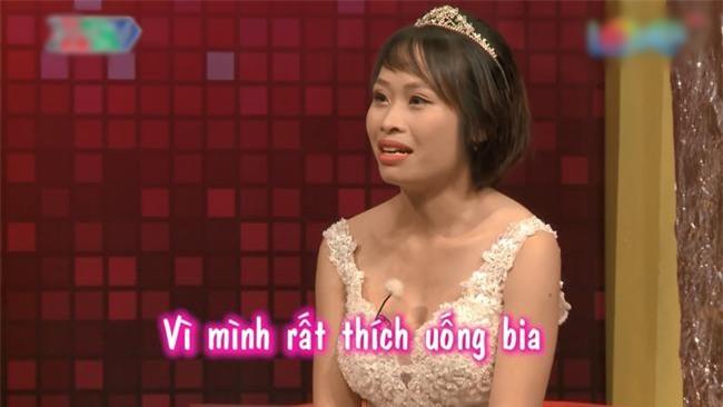 nang dau co mot khong hai: ve ra mat khong so me chong chi so khong duoc uong bia - 5