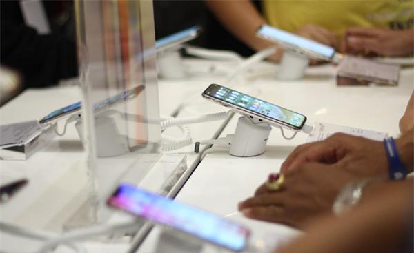 iphone x,mở bán iphone x,iphone x chính hãng,giá iphone x