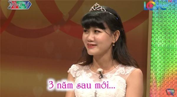 vo chong son: chet cuoi voi anh chong tre con, khong dam 'gan gui' vo bau vi so 'trung con' - 12