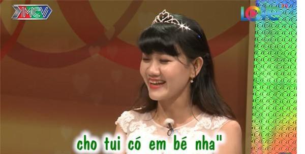 vo chong son: chet cuoi voi anh chong tre con, khong dam 'gan gui' vo bau vi so 'trung con' - 13