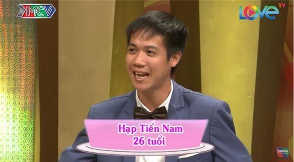 vo chong son: chet cuoi voi anh chong tre con, khong dam 'gan gui' vo bau vi so 'trung con' - 2