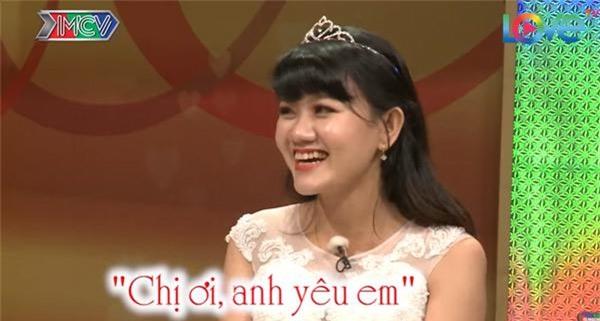 vo chong son: chet cuoi voi anh chong tre con, khong dam 'gan gui' vo bau vi so 'trung con' - 3