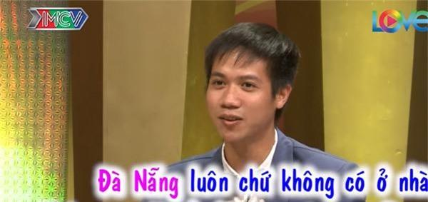 vo chong son: chet cuoi voi anh chong tre con, khong dam 'gan gui' vo bau vi so 'trung con' - 7