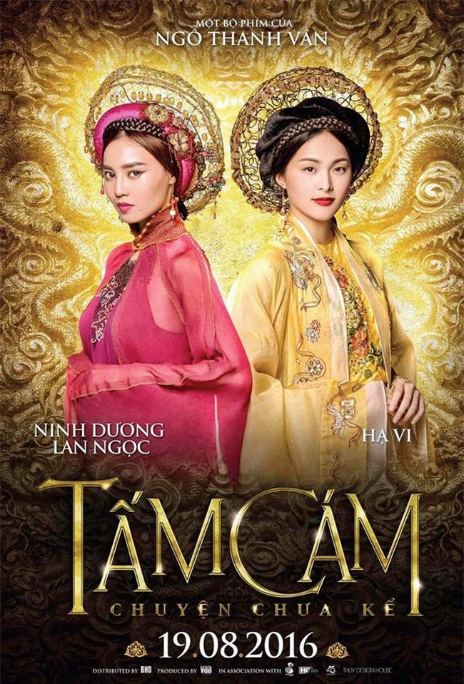 10 bộ phim Việt có doanh thu cao nhất lịch sử điện ảnh-3