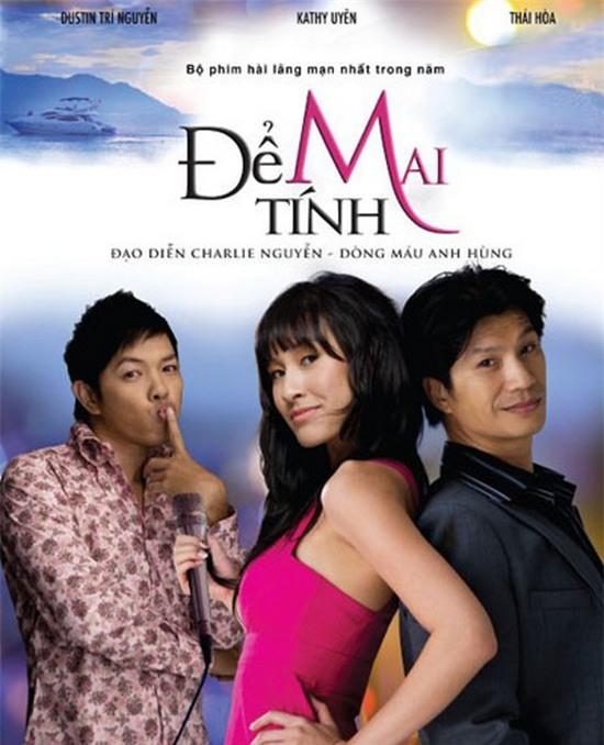 10 bộ phim Việt có doanh thu cao nhất lịch sử điện ảnh-8