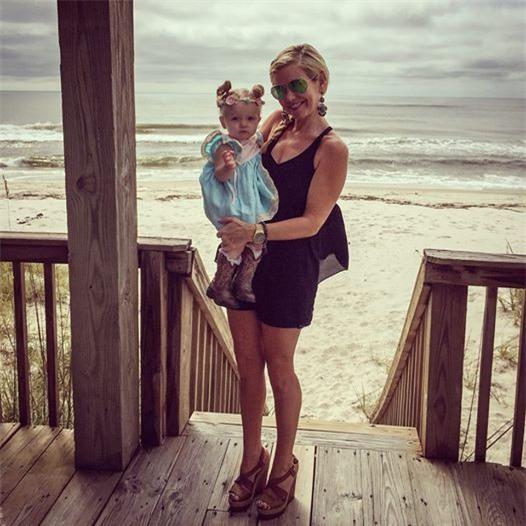 Bé gái 17 tháng tuổi mất mạng vì sự bất cẩn của bố mẹ khi để con ngủ trong phòng riêng - Ảnh 2.