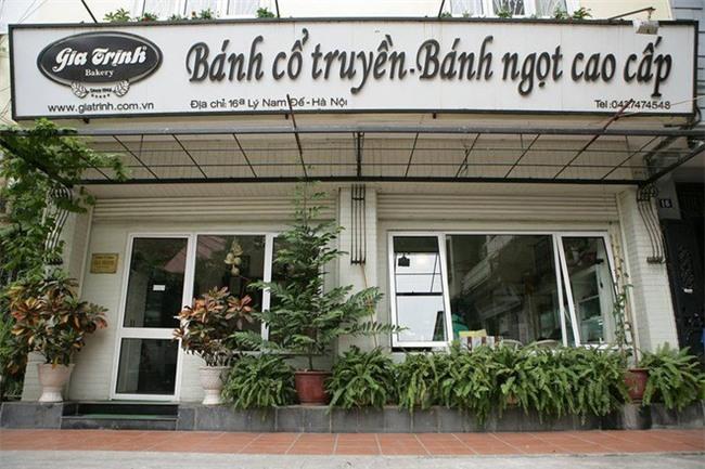Mách bạn 4 hàng bánh rán chỉ từ 1k mà chủ hàng lúc nào cũng niềm nở, thân thiện ở Hà Nội - Ảnh 27.