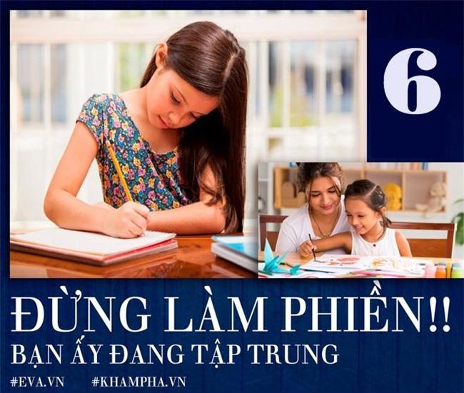 "7 cau ""than chu"" giao vien montessori thuong day tre, cha me nen hoc hoi - 6"