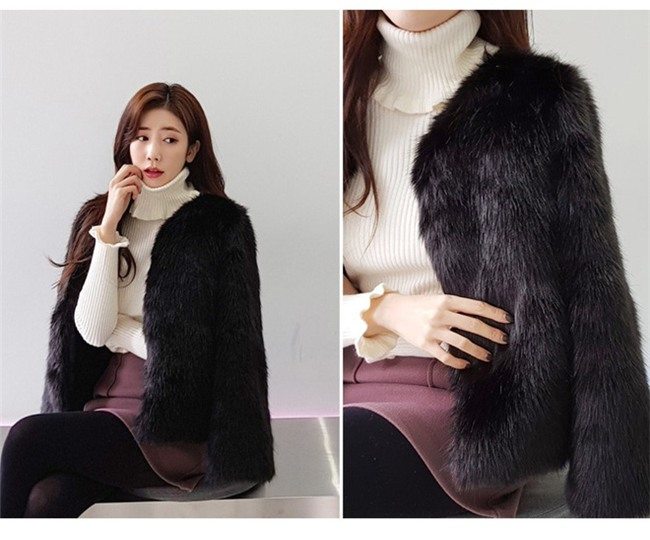 Xem đi xem lại thì áo len gân sọc vẫn dễ chọn nhất, vừa gọn gàng ôm dáng vừa giữ ấm cực đỉnh - Ảnh 6.