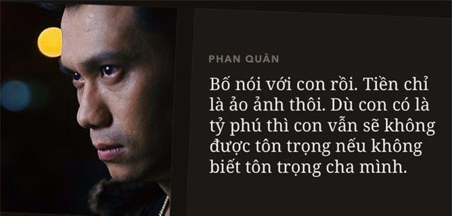 Ai cho cô cưỡi lên người con trai tôi hot nhất màn ảnh Việt-4