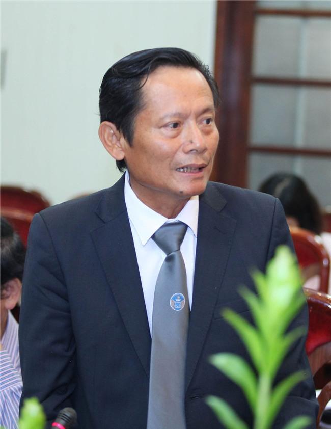 Đinh La Thăng,ông Đinh La Thăng,khởi tố ông Đinh La Thăng,bắt tạm giam ông Đinh La Thăng,PVN,Oceanbank,Tập đoàn dầu khí