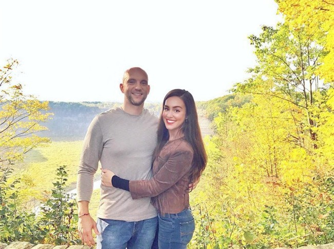 """Những """"phi vụ"""" cầu hôn bất ngờ ấn tượng nhất mạng xã hội thế giới năm 2017 - Ảnh 6."""