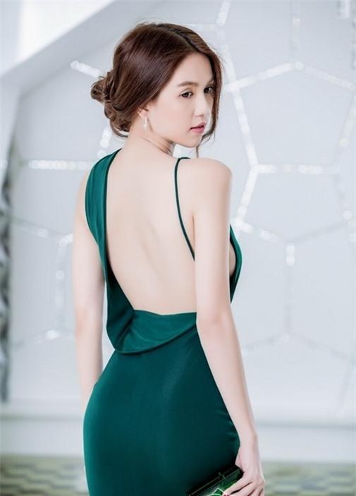ngoc-trinh-blogtamsuvn005