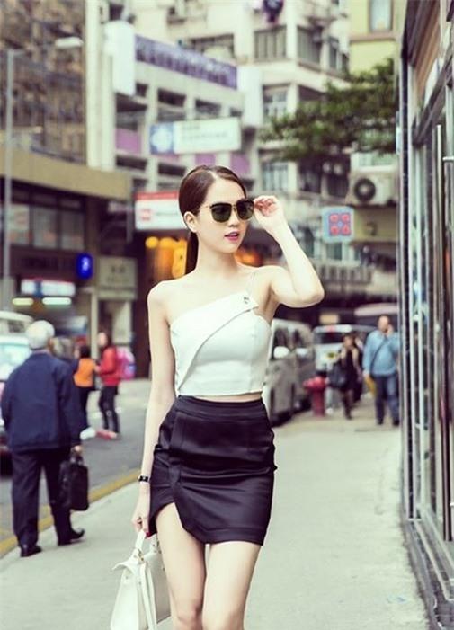 ngoc-trinh-blogtamsuvn009