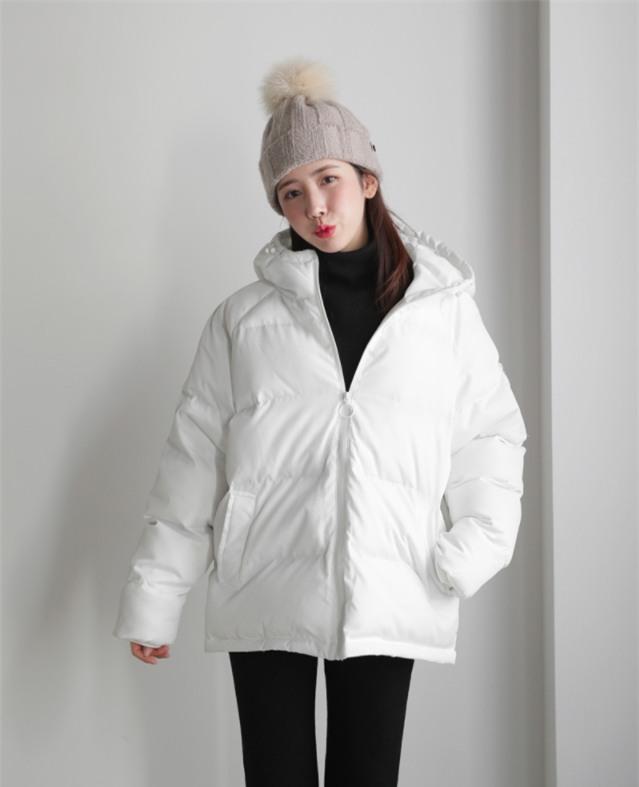 Ngày mai có mưa lạnh đến thế nào, thì chỉ cần chiếc áo này thôi là đủ ấm - Ảnh 2.