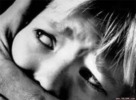 Đắk Lắk: Bắt cóc con riêng của vợ, đâm 2 chiến sĩ Công an bị thương - Ảnh 1.