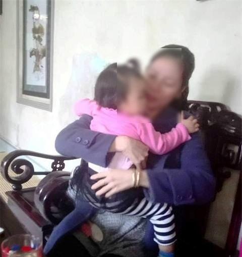 Sự thật bé gái 16 tháng tuổi nghi bị bạo hành tại điểm giữ trẻ tư nhân ở Huế - Ảnh 2.