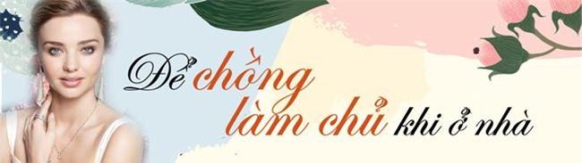 """""""chan dai"""" tu bo danh tieng ve lam """"noi tro"""" van khien chang ty phu kem 7 tuoi me met - 10"""