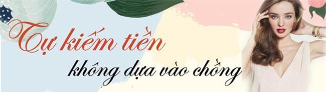 """""""chan dai"""" tu bo danh tieng ve lam """"noi tro"""" van khien chang ty phu kem 7 tuoi me met - 14"""