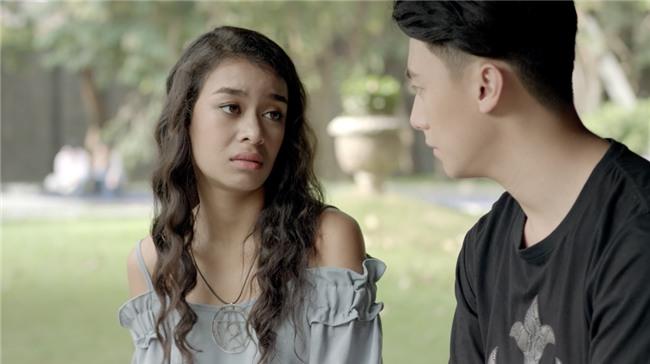 Glee: Cindy V lợi dụng Rocker Nguyễn và Hữu Vi quay clip nóng-10