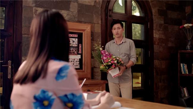 Glee: Cindy V lợi dụng Rocker Nguyễn và Hữu Vi quay clip nóng-12