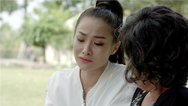 Glee: Cindy V lợi dụng Rocker Nguyễn và Hữu Vi quay clip nóng-2