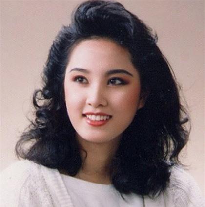 Xót xa cuộc đời nàng Hoa hậu xứ Hàn: Sự nghiệp tan nát, phải bỏ xứ ra đi vì bạn trai tung clip nóng - Ảnh 1.