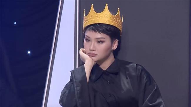 Không chỉ có Hòa Minzy, showbiz Việt còn phát hiện cả thánh lầy Miu Lê-1