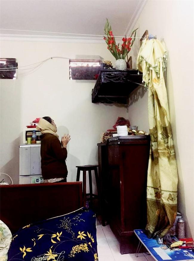 Ai mong đến Tết mặc ai, chứ chưa đến tháng Chạp, hội các bà nội trợ đã ôn lại kỷ niệm Tết hãi hồn - Ảnh 5.