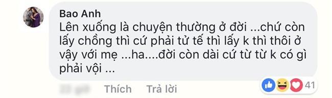 Hồ Quang Hiếu tiết lộ vì đòi cưới mà bị chia tay, Bảo Anh lên tiếng: Lấy chồng thì phải tử tế không thì thôi ở vậy - Ảnh 3.