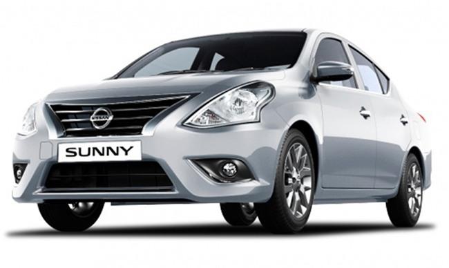 ô tô giá rẻ,xe nhỏ giá rẻ,mua ô tô,Chevrolet Spark,Mitsubishi Mirage,Hyundai Grand i10,Kia Morning,Suzuki Celerio,Toyota Wigo,Nissan Sunny