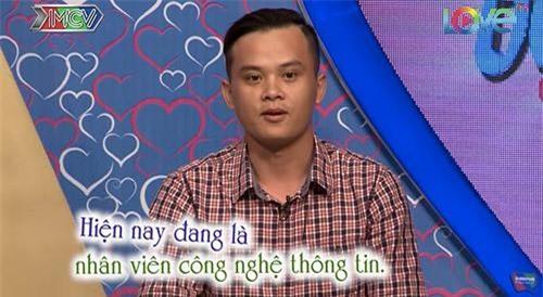 "nhung pha ""lat keo"" trong bmhh khien khan gia ngo ngang nhat nam 2017 vi khong hieu tai sao - 13"