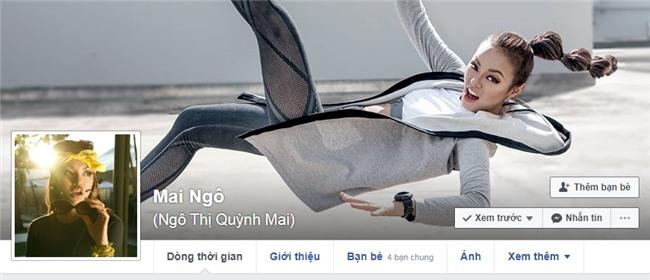 Khám phá nickname Facebook cực dễ thương của dàn sao Việt-13