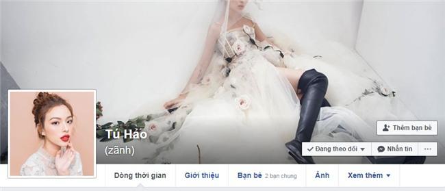 Khám phá nickname Facebook cực dễ thương của dàn sao Việt-14