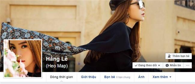 Khám phá nickname Facebook cực dễ thương của dàn sao Việt-5