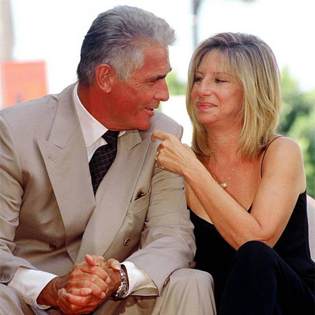 """""""4 chữ vàng"""" tạo nên một cuộc hôn nhân hạnh phúc của cặp vợ chồng sống ở nơi """"khắc nghiệt nhất thế giới"""" - Ảnh 2."""